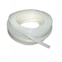 JBL Tuyau Silicone 4-6 mm au mètre- Tuyau pour aquarium