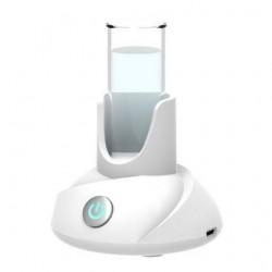 AUTO AQUA Smart Stir- Agitateur pour test d'eau