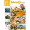 ZebrasO'mag n°55