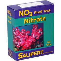 SALIFERT Nitrate Profi Test- Test d'eau pour aquarium