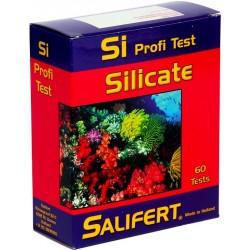 SALIFERT Silicate Profi Test- Test d'eau pour aquarium