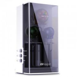 REEF FACTORY KH Keeper- Automate pour dosage du KH