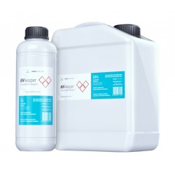 REEF FACTORY KH Keeper Concentrate Reagent - 1L