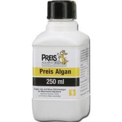 PREIS Algan 250 ml- Anti-Algues