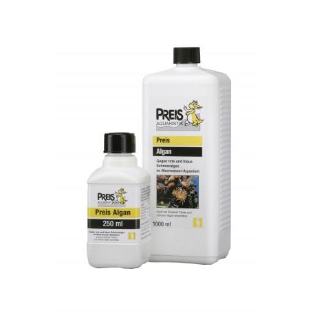 PREIS Algan 1 L- Anti-Algues