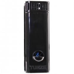 TUNZE Comline Filter 3163 - Filtre pour aquarium jusqu'à 400 litres