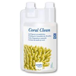 TROPIC MARIN Coral Clean 250 ml- Désinfectant pour coraux