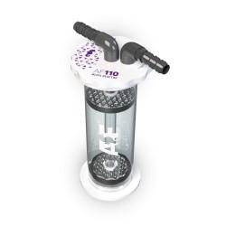 AQUAFOREST AF110- Filtre à lit fluidisé