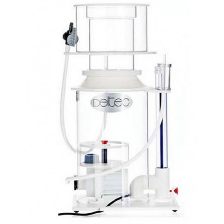 DELTEC SCC 2061- Ecumeur pour aquarium de 1 300 à 1800 L