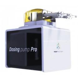 REEF FACTORY Dosing Pump Pro- Pompe doseuse connecté