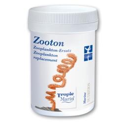 TROPIC MARIN Pro-Coral Zooton 60 gr- Nourriture pour coraux et invertébrés