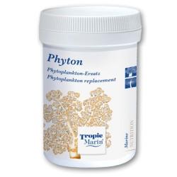 TROPIC MARIN Pro-Coral Phyton 60 gr- Alimentation pour coraux et invertébrés