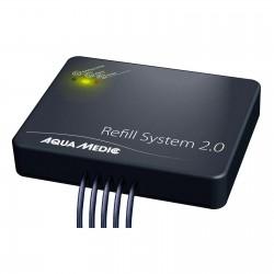 AQUA MEDIC Refill System 2.0- Osmolateur pour aquarium