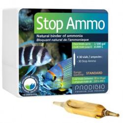 PRODIBIO Stop Ammo- 30 Ampoules