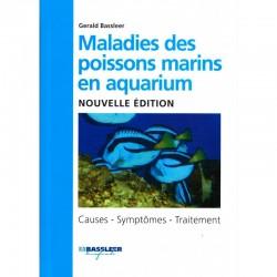 Gobies nains en aquarium- Guide de soins et reproduction