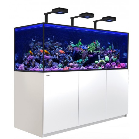 RED SEA REEFER-S Deluxe 850- Blanc