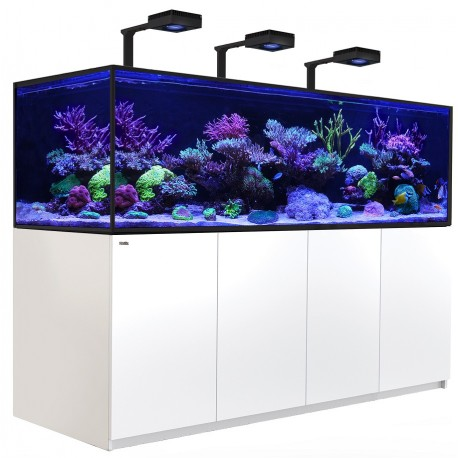 RED SEA REEFER-S Deluxe 1000- Blanc