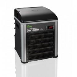 TECO Refroidisseur TK500- Groupe froid pour aquarium jusqu'à 500 L