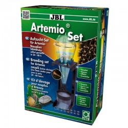 JBL ArtemioSet- Kit d'élevage Artémia