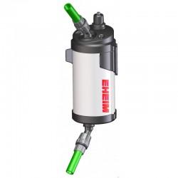 EHEIM Reeflex 500- Stérilisateur UV 9 W