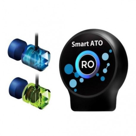 AUTO AQUA Smart ATO RO - Automatisation de l'osmoseur
