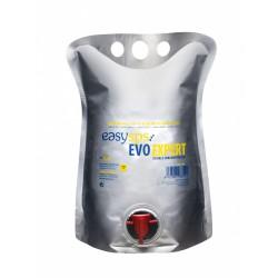 EASY REEFS Easy SPS Evo Expert 1500 ml - Nourriture pour coraux