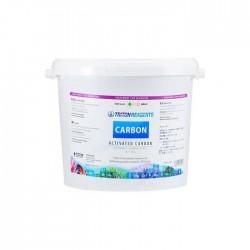 TRITON Carbon 5000 ml- Charbon pour aquarium