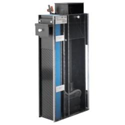 DELTEC MC 500- Ecumeur pour aquarium jusquà 550 L