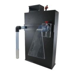DELTEC MCE 600- Ecumeur pour aquarium jusquà 600 L
