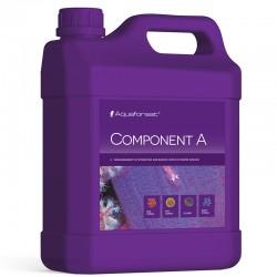 AQUAFOREST Component A 2 L- Oligo-éléments pour coraux