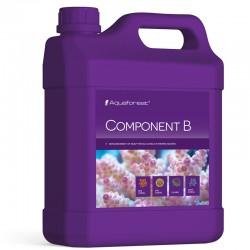 AQUAFOREST Component B 2 L- Oligo-éléments pour coraux