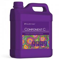 AQUAFOREST Component C 2 L- Oligo-éléments pour coraux