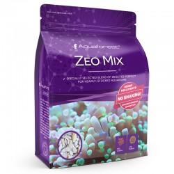 AQUAFOREST Zeo Mix 1 L- Zéolites pour aquarium
