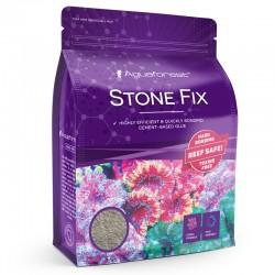 AQUAFOREST Stone Fix 1,5 kg