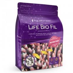 AQUAFOREST Life Bio Fil- 1200 ml