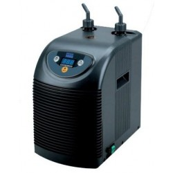 AQUAVIE Refroidisseur ICE400- Groupe froid pour aquarium de 50 à 400 L