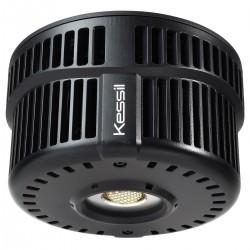 KESSIL LED A500X- LED pour aquarium