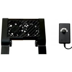 GROTECH Cool Breeze 2- Ventilateur pour aquarium