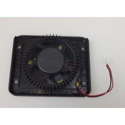 MAXSPECT RSX Ventilateur- Pièce détachée