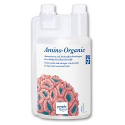 TROPIC MARIN Amino-Organic 250 ml- Anti-phosphates biologique
