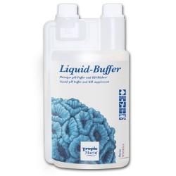 TROPIC MARIN Liquid Buffer 1000 ml- Buffer de KH