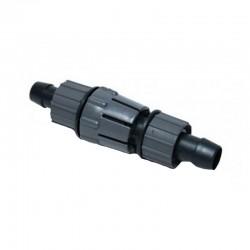 EHEIM Reducteur tuyaux de 12/16 mm à 9/12 mm