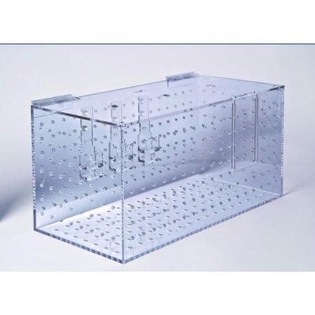 Bac d'acclimatation simple XL