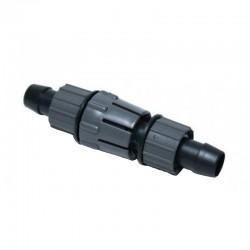 EHEIM Raccord rapide pour tuyau 12/16 mm
