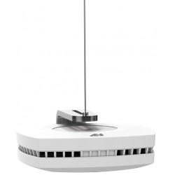 AQUA ILLUMINATION Câble de suspension AI Prime- Blanc
