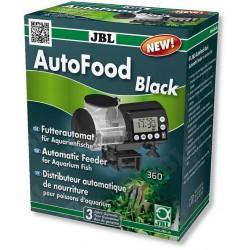 JBL AutoFood Noir- Distributeur de nourriture