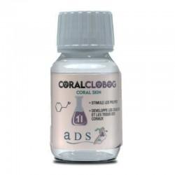 ADS Coral Coblog 1 L- Stimulant pour coraux