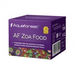 AQUAFOREST Zoa Food 30 gr- Nourriture pour coraux
