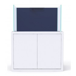 NYOS Opus 300 G2 Pro Line- Blanc
