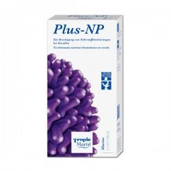 TROPIC MARIN Plus-NP 200 ml
